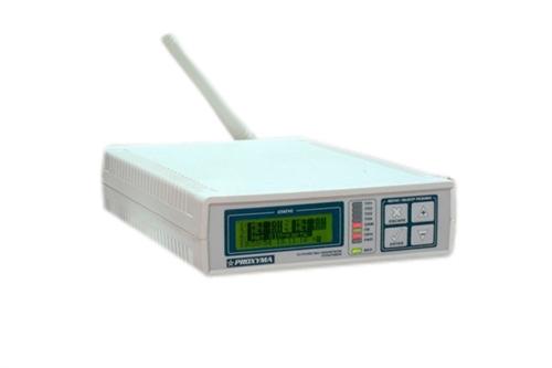 Изображение Устройство оконечное пультовое УОП-5-GSM
