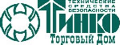 Изображение для производителя ТД Тинко