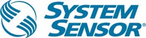 Изображение для категории Адресная система Leonardo System Sensor