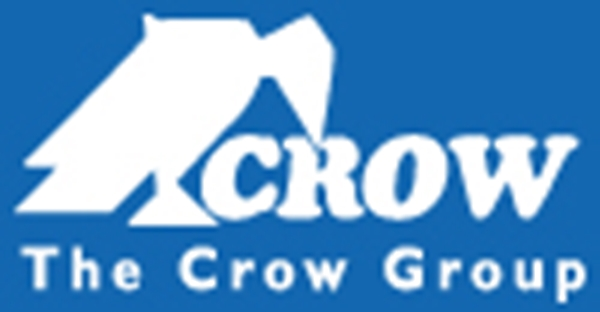 """Изображение для категории Радиоканальная система """"CROW"""""""