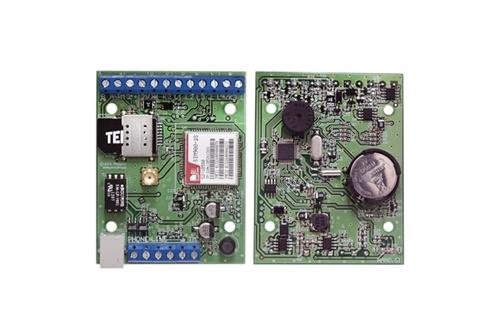 Изображение УОО S400-2GSM Нано / S400L-2GSM НаноLAN