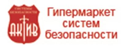 """Изображение для производителя ООО """"ТД Актив-СБ"""""""
