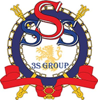 Изображение для производителя 3S GROUP