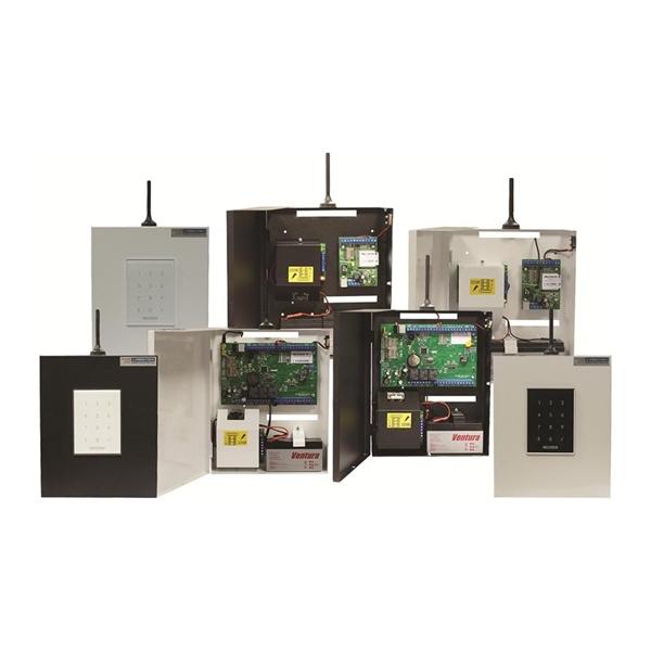 Изображение для категории Объектовые устройства