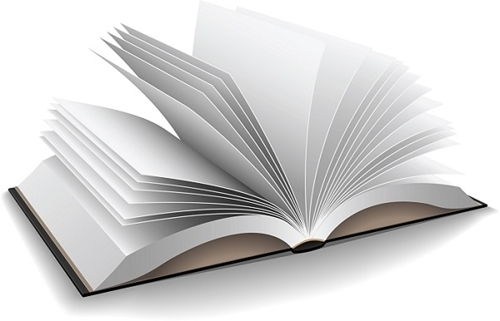 Изображение Таблица соответствий сертифицированных и коммерческих названий объектовых устройств