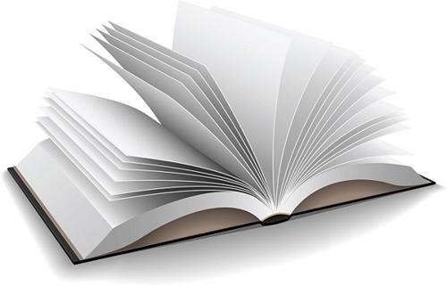 Изображение Таблица соответствий сертифицированных и коммерческих названий объектовых устройств.