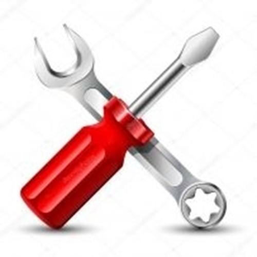Изображение Расценки на услуги ремонта