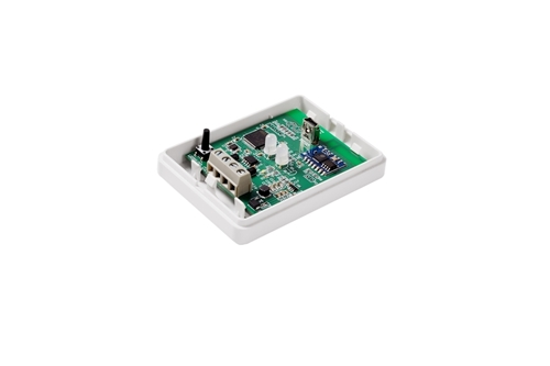 Изображение WRM-100 - Wi-Fi модуль