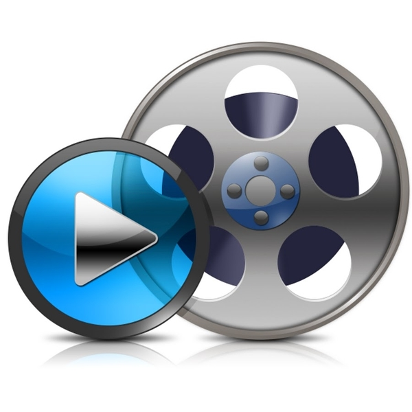 Изображение для категории Видео