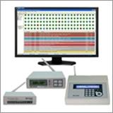 Изображение категории Пультовые устройства и ПО