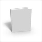 Изображение категории Документы, сертификаты