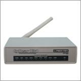 Изображение категории Аналоговые и GSM модемы